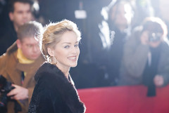 480524993 c3fe18d639 m Sharon Stonewhat is the biography of sharon stone?