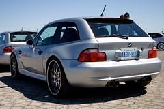 bmw m roadster(0.0), convertible(0.0), automobile(1.0), automotive exterior(1.0), bmw(1.0), wheel(1.0), vehicle(1.0), performance car(1.0), automotive design(1.0), bmw z3(1.0), bumper(1.0), land vehicle(1.0), luxury vehicle(1.0), coupã©(1.0), sports car(1.0),