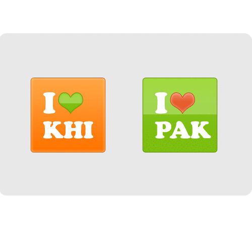 In karachi a pakistan teen age couple having sex on date 6