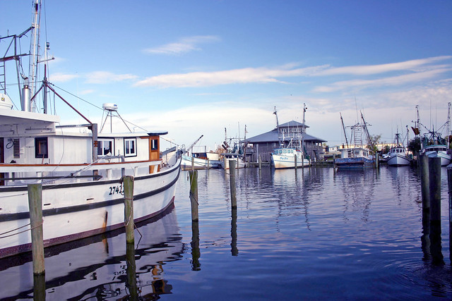 Apalachicola Homes For Sale By Owner