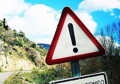 danger_2 from Flickr via Wylio