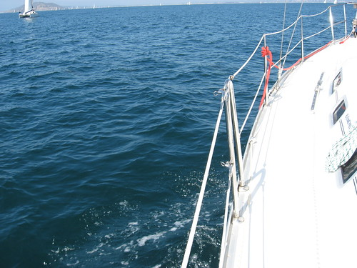 ASA 103, Costal Cruising Class, sailing, sa… IMG_0401.JPG
