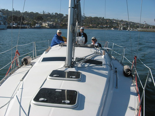 ASA 103, Costal Cruising Class, sailing, sa… IMG_0415.JPG