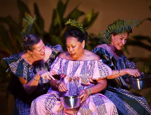 hawaii published bigisland kane waikoloa wahine kamaaina nhn hoolaulea canonef70200mmf28lisusm halauhulakanoeau nakeuawai keikilanicurnan