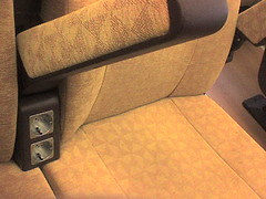 automotive exterior(0.0), bumper(0.0), car seat(0.0), chair(0.0), floor(1.0), armrest(1.0), furniture(1.0), couch(1.0), flooring(1.0),