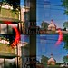 Actionsampler test 4.07 by Mr. TRONA