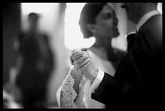Black & white wedding photos - Edward Olive wedding photographer - fotos de boda en blanco y negro - fotografos de bodas