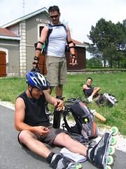20070429-12h57-roller-bordeaux-matt-7300