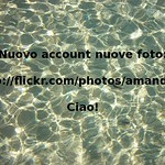 Nuovo account
