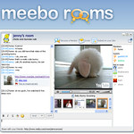 meebo-rooms