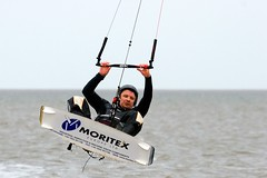 towed water sport, surface water sports, boardsport, sports, windsports, water sport, kitesurfing,