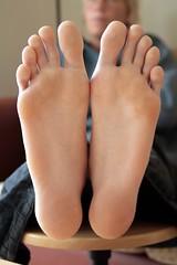 sole, limb, foot, human body, close-up, toe, organ,