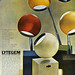 1960s Advertising - Magazine Ad - Lightolier (USA)
