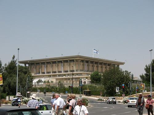 Knesset_1368