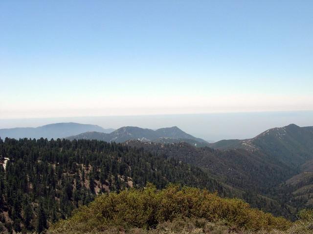 Mount Gleason 011