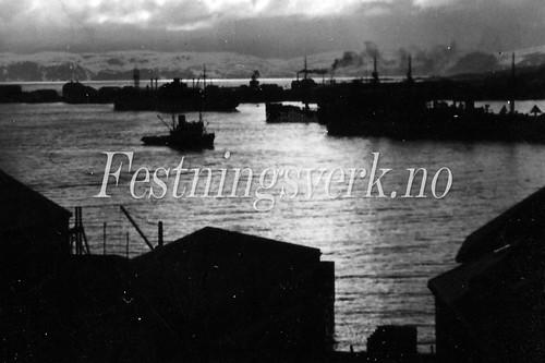 Finnmark 1940-1945 (409)
