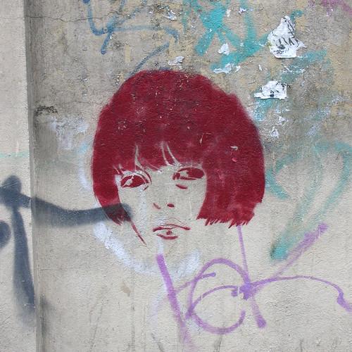 Berlin Alt-Treptow