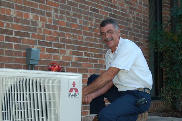 Refrigeration Refrigeration Greenville Nc