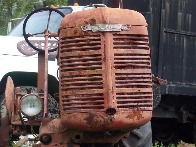 Auto salvage yard parts finder 13