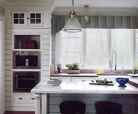 Kitchen Cabinets Safety Harbor Fl