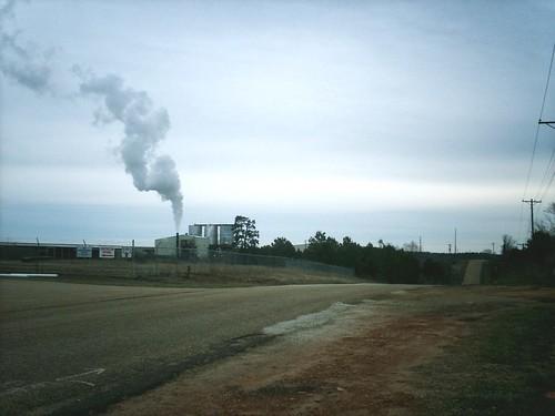 winter fav 50views easttexas lumbermill marshalltexas