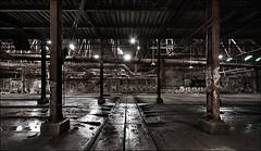 brickworks_wide_bw_reflections_02