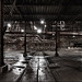 brickworks_wide_bw_reflections_02