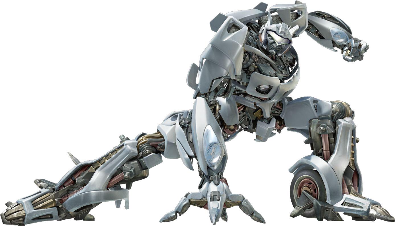 Transformers la película imágenes de alta resolución