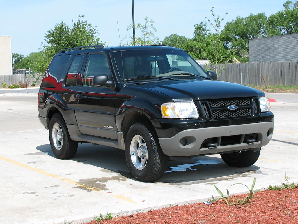 ford explorer commercial song commercial song 2000 ford focus mpg. Cars Review. Best American Auto & Cars Review