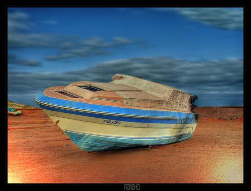 israel boat jaffa ron ישראל shoshani עגמי ajami ronsho שושני רונשו telavivian