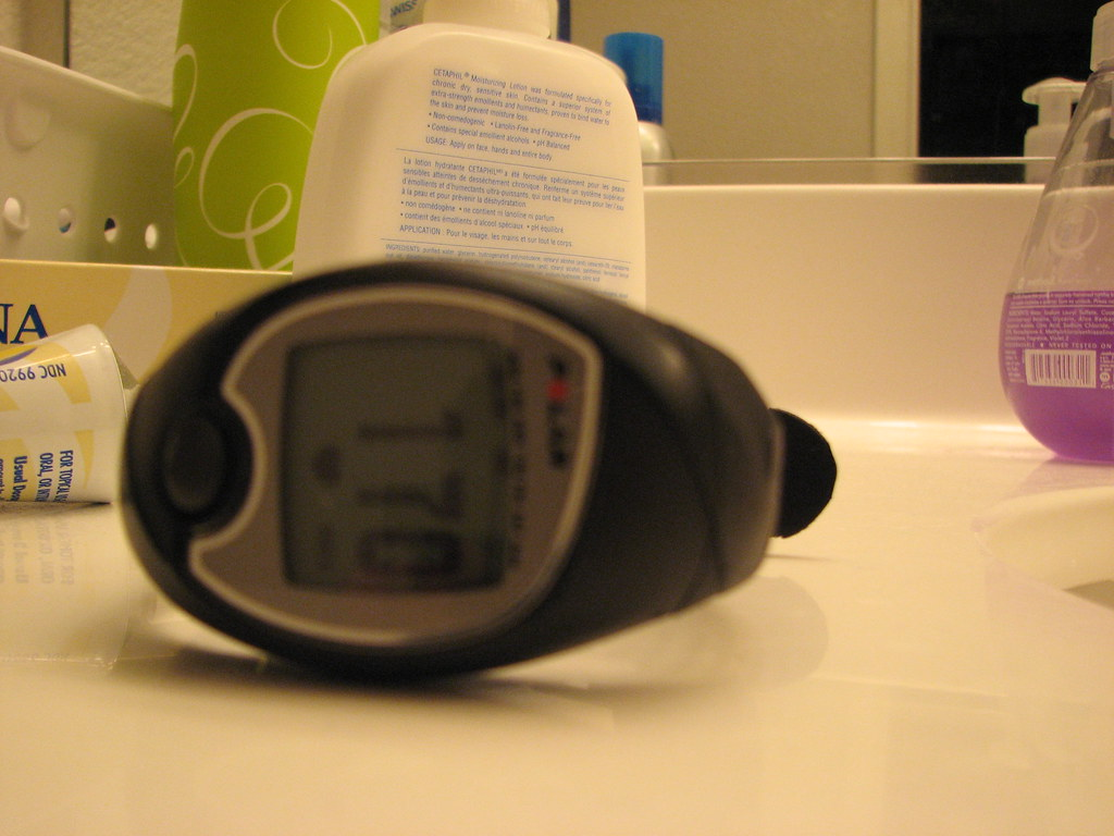 my heart rate monitor