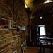 Exposició fotogràfica a l'interior de la Capella de Sant Bartomeu de Mont-ras by Hachimaki123