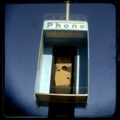 byePhone