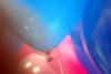 balloons by ashleyv