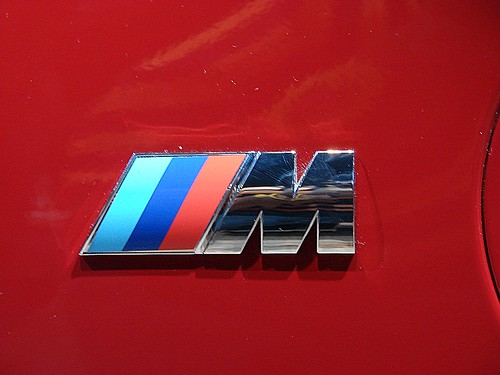 emblem logo kofferraum bmw m e30 e36 e39 e46 e60 original ebay. Black Bedroom Furniture Sets. Home Design Ideas