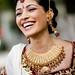 Beautiful smile! by Jamie Fender