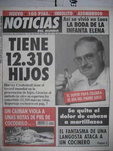 Ltima modificaci n septiembre 27 2010 06 44 33 pm for Noticias del mundo del espectaculo hoy