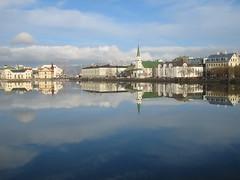 Fríkirkjan í Reykjavík
