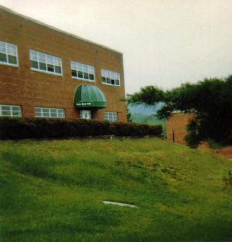 Hartwick college admissions essay