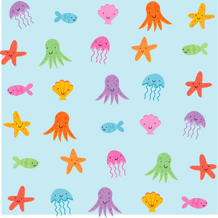 cute-sea-creatures
