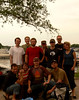 team nachher