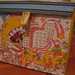 altered laundry tablet box