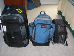 backpack(1.0),