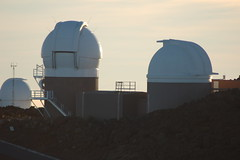 observatory, industry,