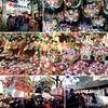 Photo:【埼玉県 調神社 酉の市】 ディー・ノイシ_Walkerplus By noishi_d