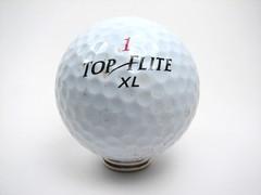 eight ball(0.0), ball(1.0), golf ball(1.0), golf equipment(1.0), ball(1.0),