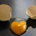 Love recipe by Babi_Santander