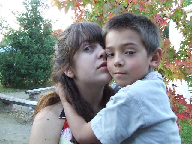 hijo se folla a su madre y hermana dormida video gratis