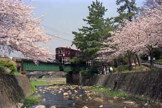阪急甲陽線