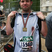 james carson-marathon finisher